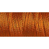 568 Kanel/Cinnamon