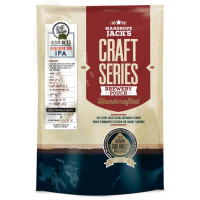 American IPA Mangrove Jack's Craft Series with dry hops - 2.5kg
