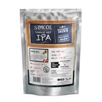 Simcoe Single Hop IPA