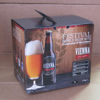 Vienna Red Lager