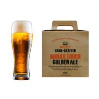 Midas Touch Golden Ale