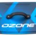 Ozone - Code
