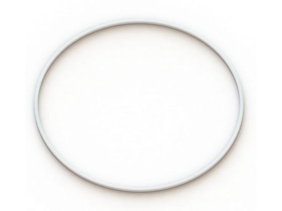 Grainfather Top/Bottom Perforated Plate Seal