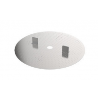 Grainfather Top perforated plate (no seal)