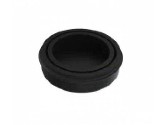 Grainfather Filter Silicone Cap