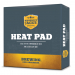 Mangrove Jack's Heat Pad 220-240V 25W
