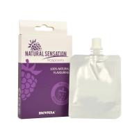 Natural Sensation Raspberry 20 g
