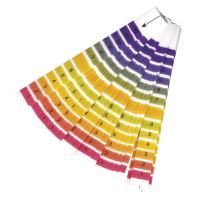 pH-papir 1-12 universal 20 pk