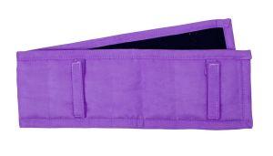 LongeringsPad- Mange farger