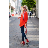 Replay HYPERFLEX Stella Jeans