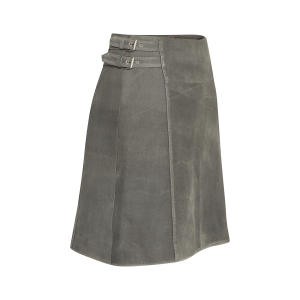 Madry Skirt