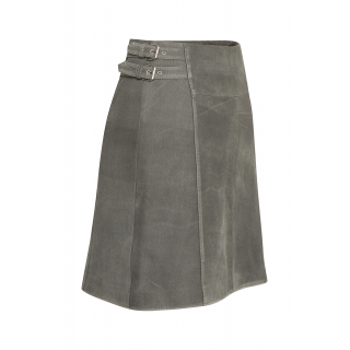 Madry Skirt
