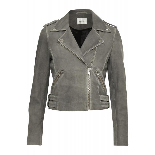 Madry Jacket