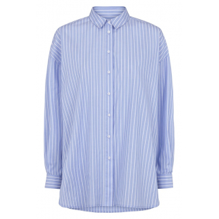 Flossy Shirt