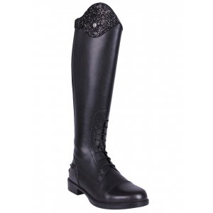 Romy riding boots