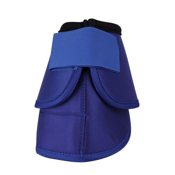 Bell Boots Luxe - Mange farger