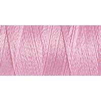 1120 Pale Pink