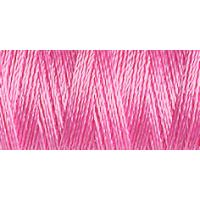 1115  LT Pink/ Lys rosa