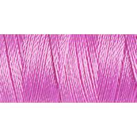 1121 Pink/Rosa
