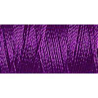 1545 Purple accent