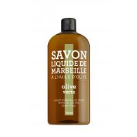 Refill Savon Liquide de Marseille