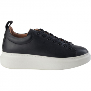 Dee Leather Sneakers