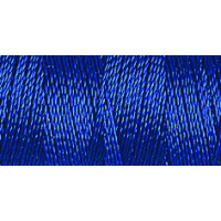 1042 Marineblå