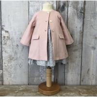 Coat Mesana