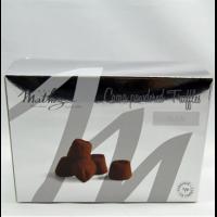 Metallic truffle fantasie 200g
