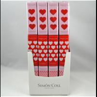 Simon Coll sjokolade