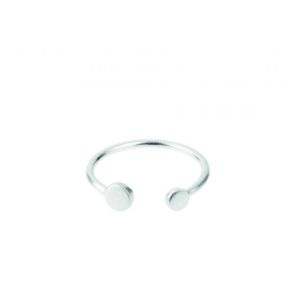 Ring mini coin
