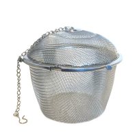Easy Filter - Filterball
