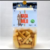 Casa Milo kjeks