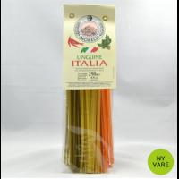 Linguine Italia