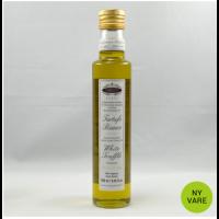 Olivenolje tartufo bianco