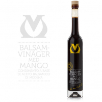 Balsamico m/ Mango