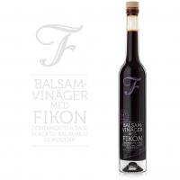 Balsamico m/ Fiken