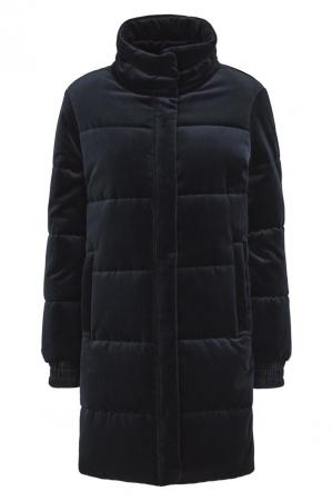 Frona Coat