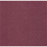 "Textile touch ""uni soft plum"""