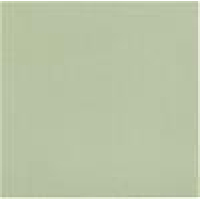 "Textile touch ""uni opal green"""