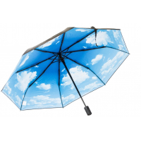 Happysweeds Paraply