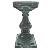 Lysestake glass medium