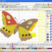 Digitizer MBX 5.5 fullversjon