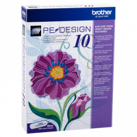 PE design 10