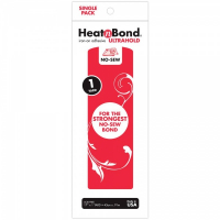 Heat`n bond  ultrahold
