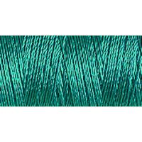 1090 Deep peacock/dyp påfuglegrønn