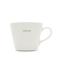 KBJ Bucket mug
