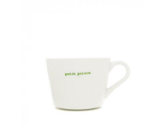 KB Mug Petit prince