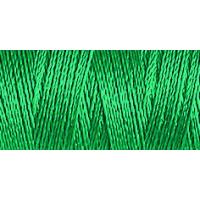 1503 Green Peacock