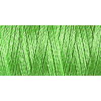 1047 Mint Green